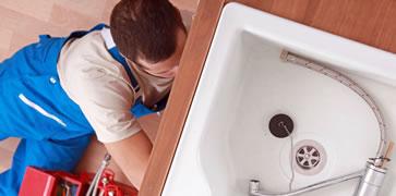 home-plumbing