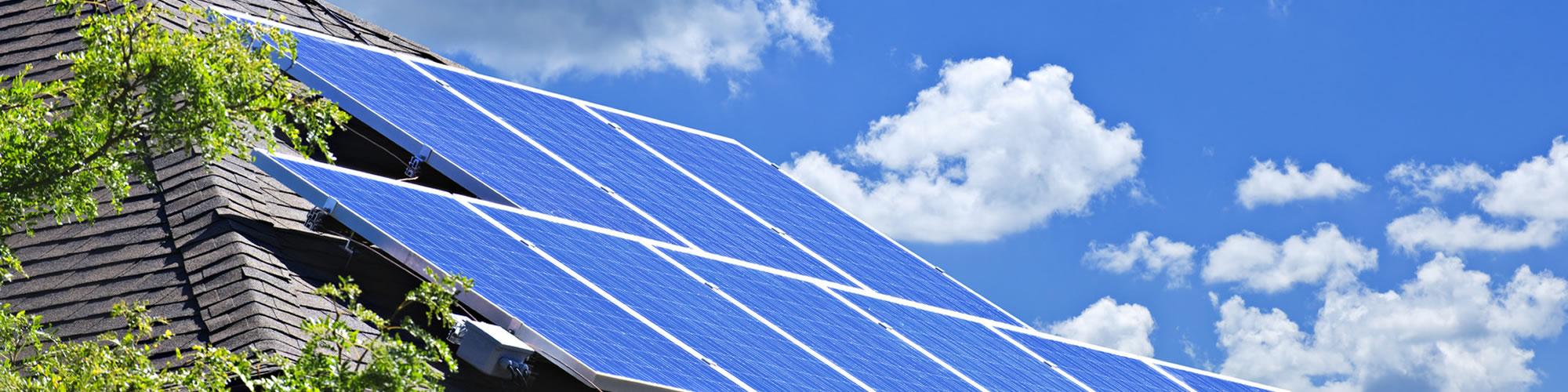 slide-solar-energy