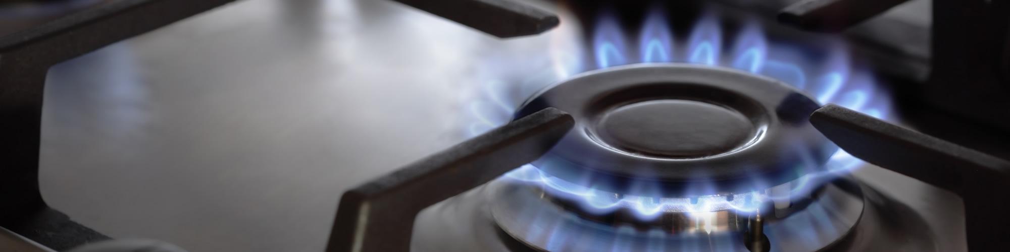 slide-gas